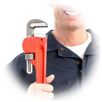 Amarillo, Texas plumbers repair replacement installation services
